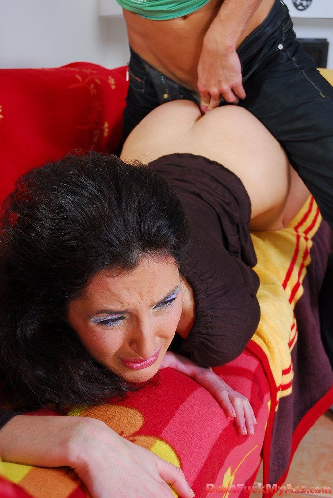 Abused and ass fucked top porn images