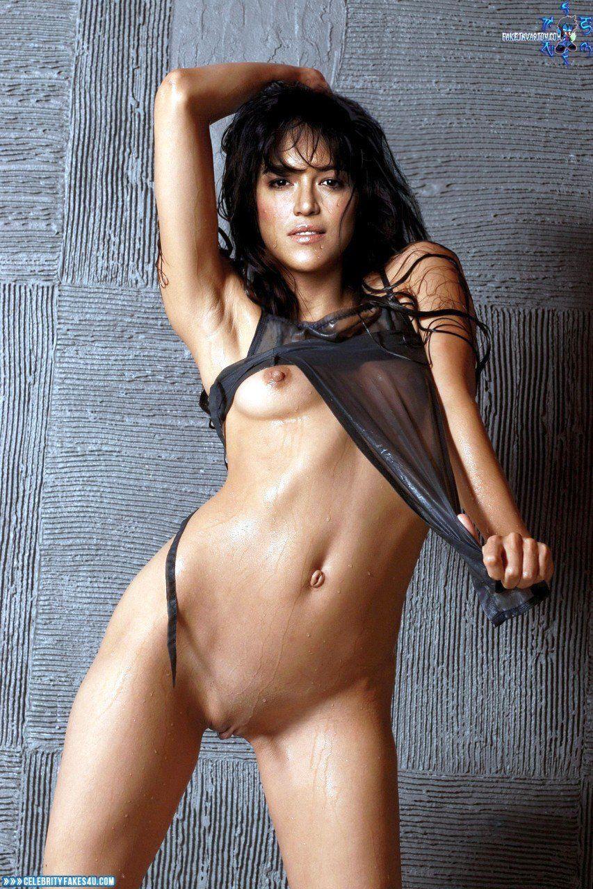 pinay celebrities fake nude foto