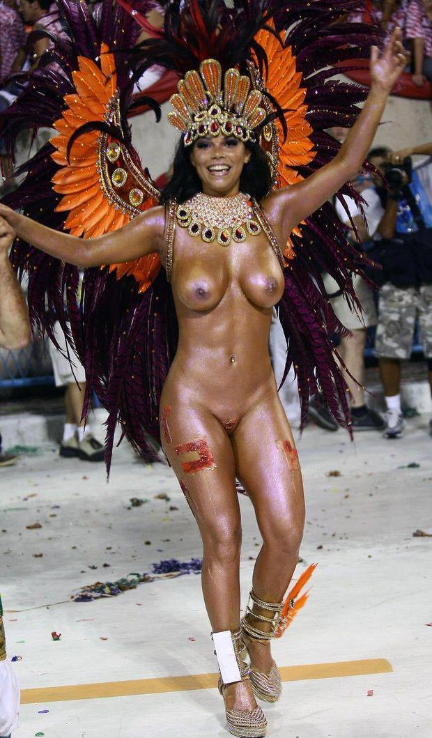 Karneval porn Free Karneval