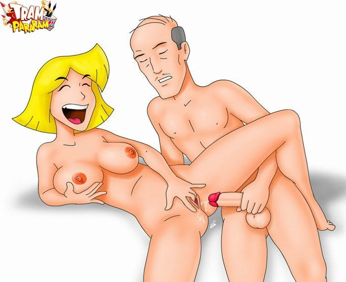 Nackt can Babes, Pornstars,