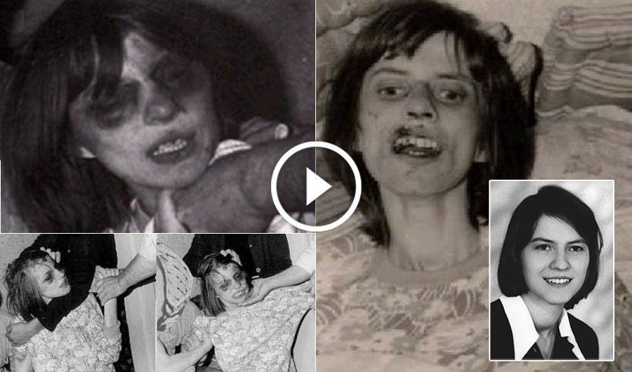 best of After death exorcism teen Into