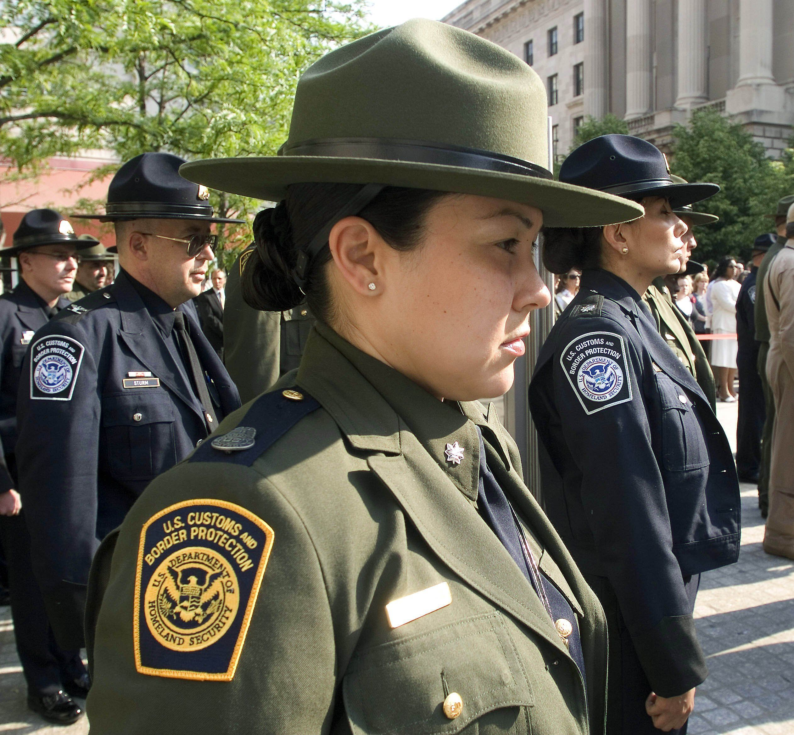 Chipmunk reccomend Ohio state patrol assholes
