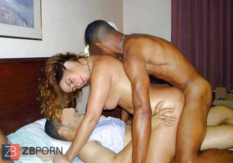 Combo recommend best of Instructional masturbation clips