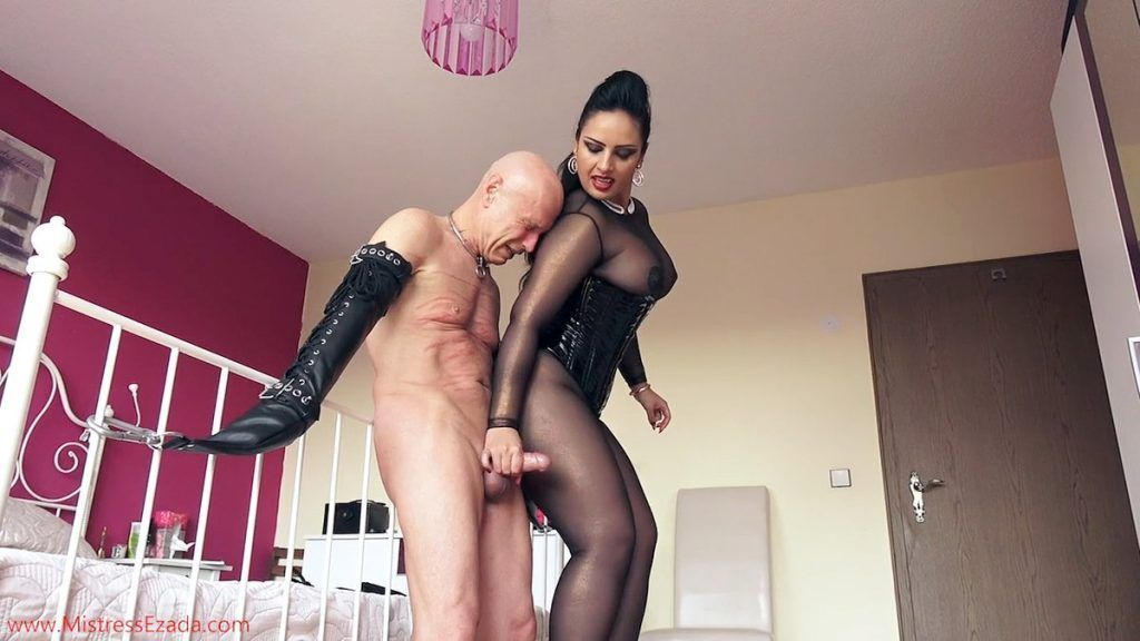 long time searched creampie surprise eva consider, that