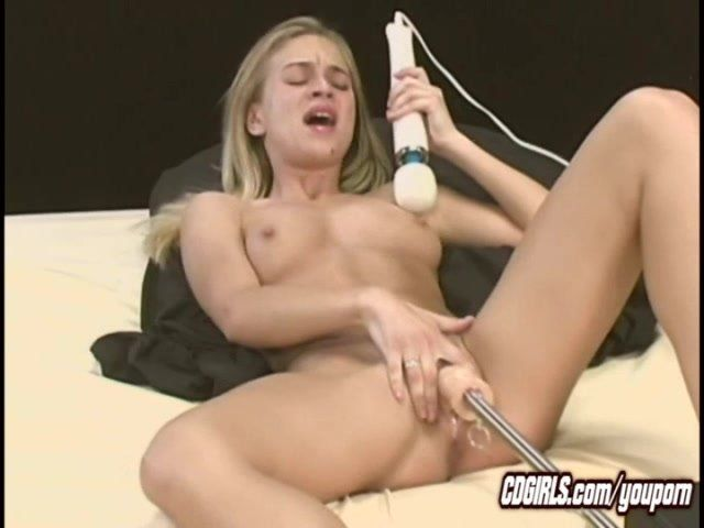 Anal sex and love