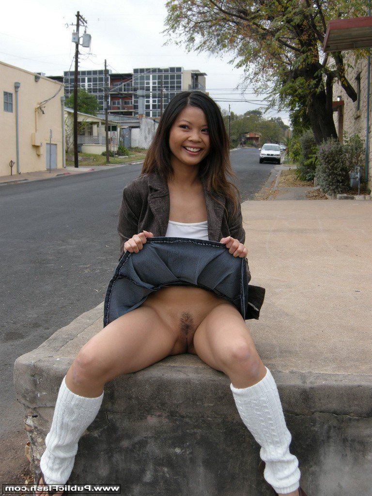Asian porn search engines with you