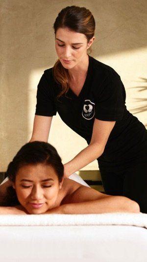 best of Massage valleymn Asian apple