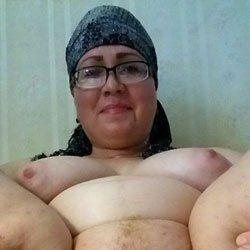 Imogen thomas pregnant naked