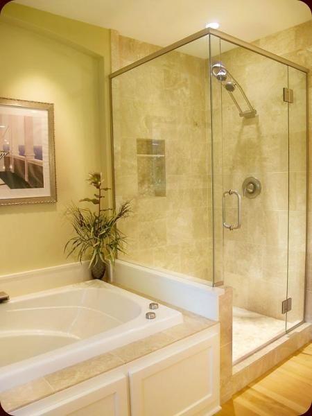 Tribune reccomend Bath hot jacuzzi naked naked shower stripping tub