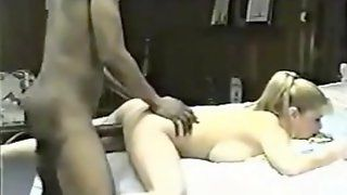 best of Female compilation videos orgasm Real