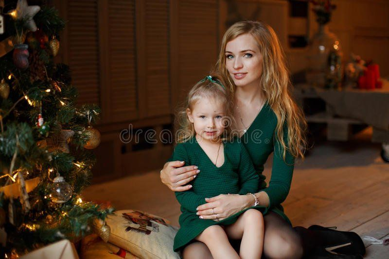 best of Mom Chubby blond
