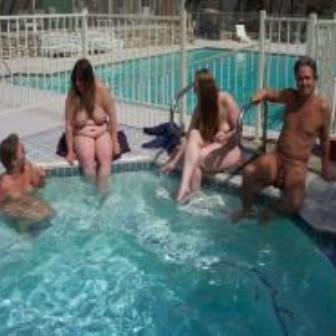 Gabriella montez nude pictures