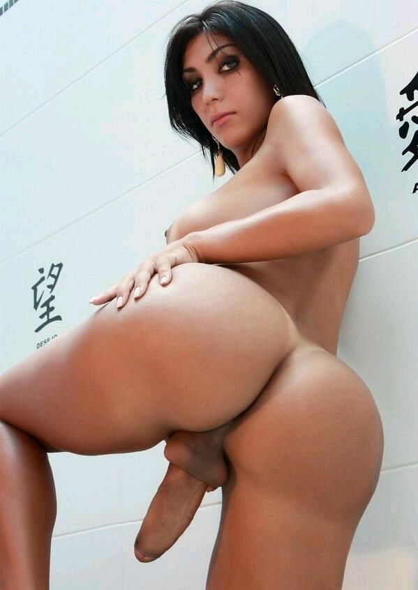 Adriana Chechik Orgy
