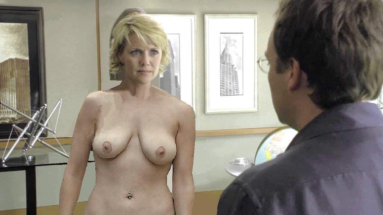 Amanda Tapping Boobs amanda taiping nude . naked photo. comments: 3