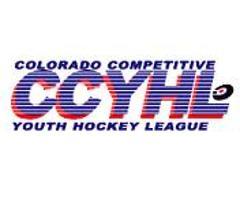 Absolute Z. reccomend Colorado amateur hockey association
