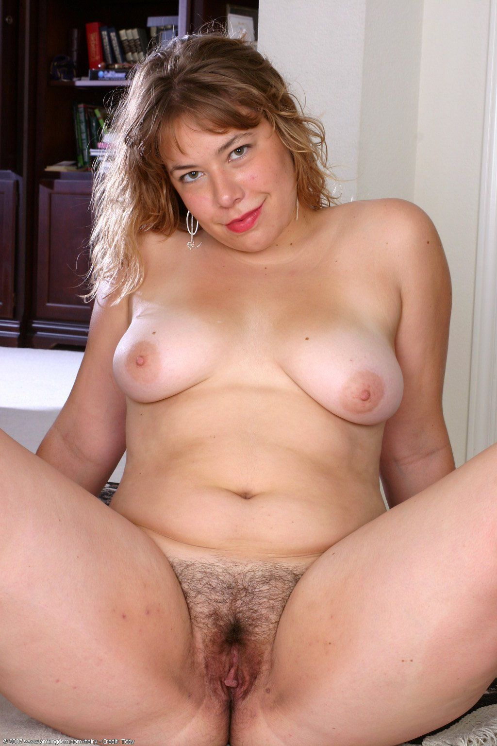 Recommend Best Of Old Hairy Blond Pussy