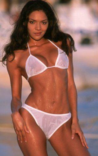 best of Sheer Bikini brazilian