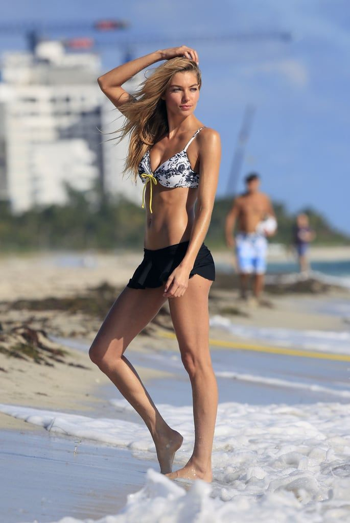 best of Hart bikini pictures Jessica