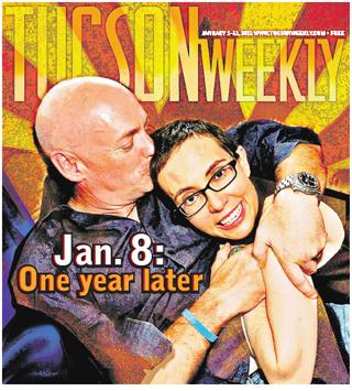 Clubs tucson swinger in remarkable