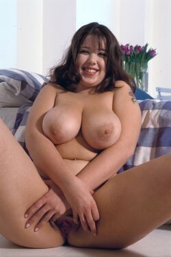 Can look Hot chubby sex picture remarkable, very