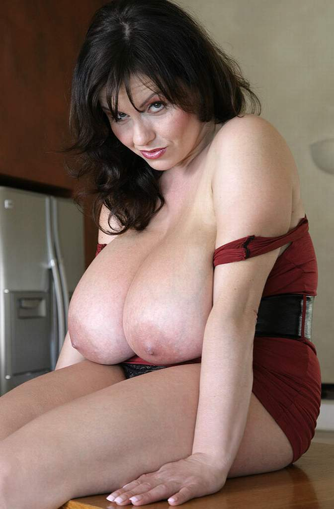 Remarkable, blogspot biggranny nude alone!