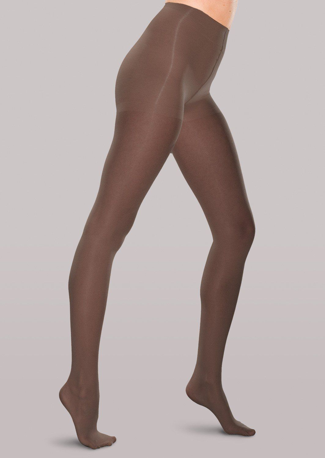 Where can i buy diabetic pantyhose