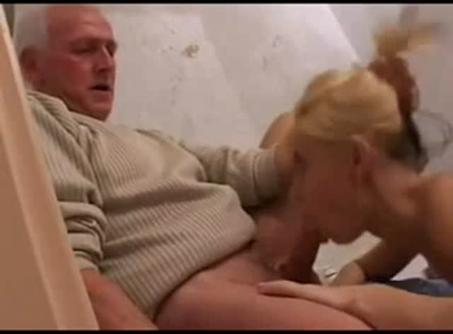 join told anal war maid assfucked that would without