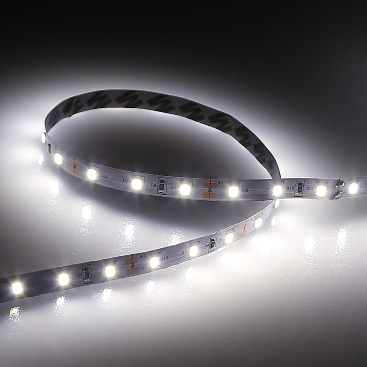 best of Strip Led lighting