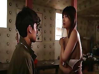 Female orgasm moviews