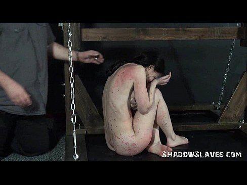 Bukkake japanese porn