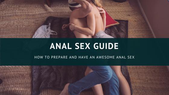 best of Anal Increase masturbation