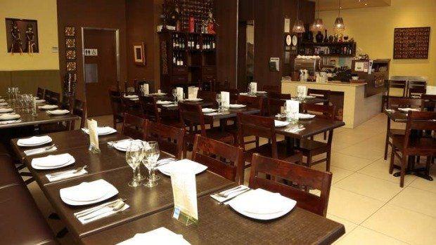 best of Restaurants belconnen Asian