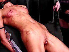 brutal pain sex tube