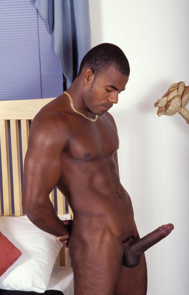 International porn black, porncamera