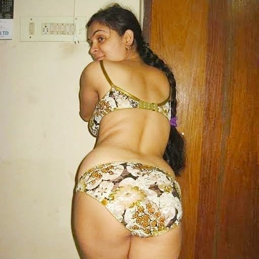 Amateur busty indian