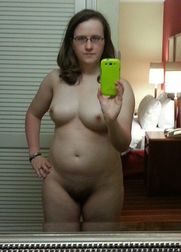 Ass naked sex gif
