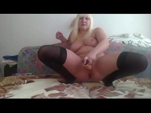 On beautiful girl dirtycamscom masturbate question