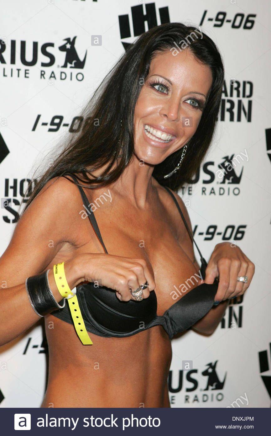 Terminator reccomend Tabitha Stevens Photo