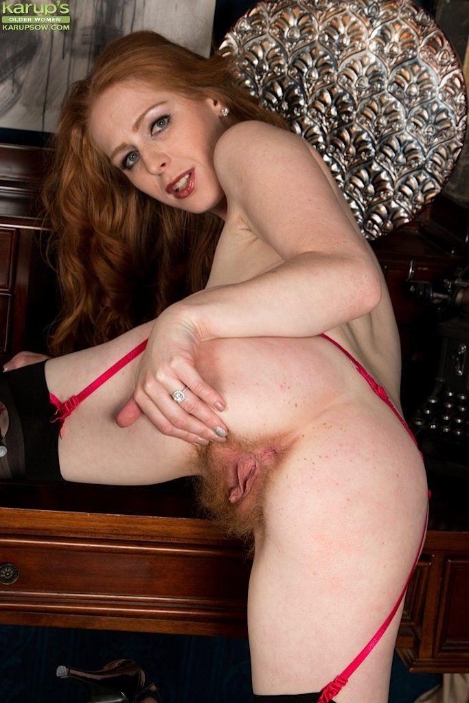 Redhead prostitutes near reno