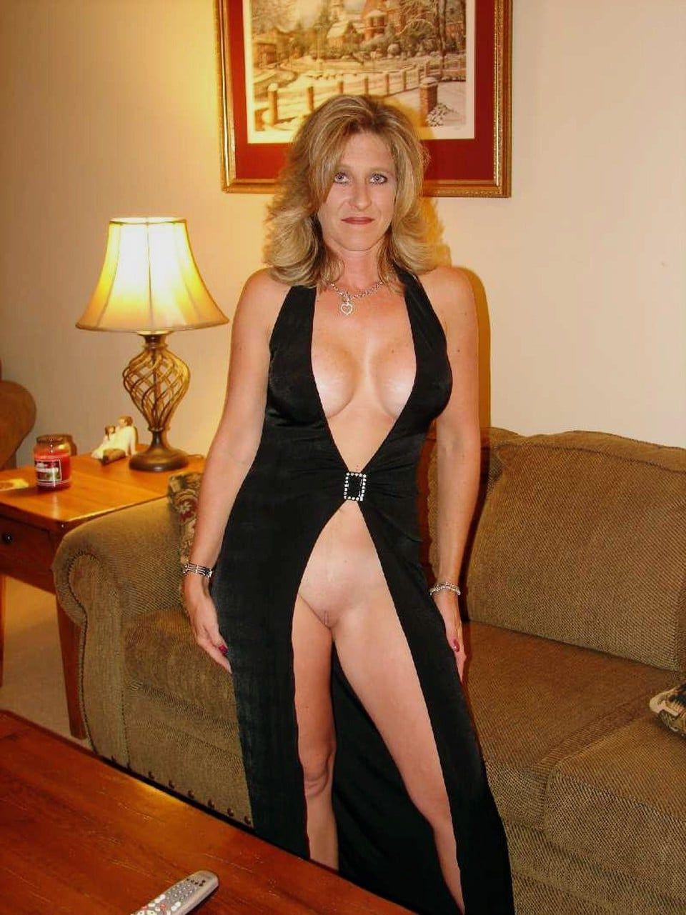 Whore wives dressed like sluts phrase consider
