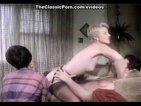Free 80s porn videos