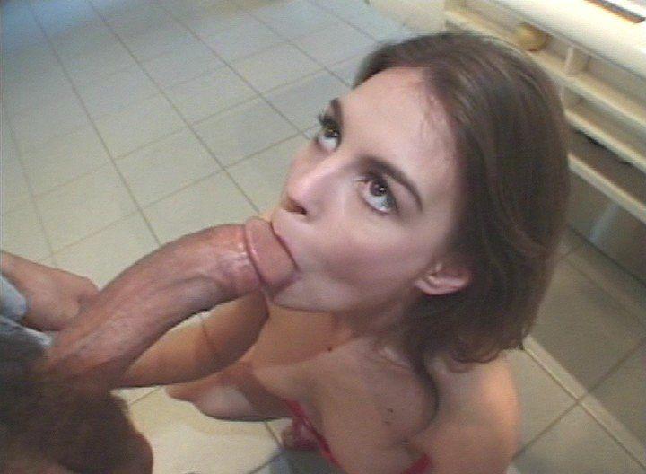 best of June anal Katie