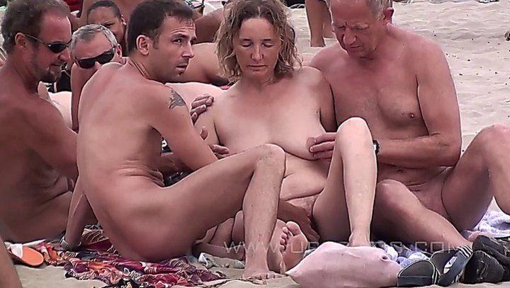 Hawaiian hula girl porn