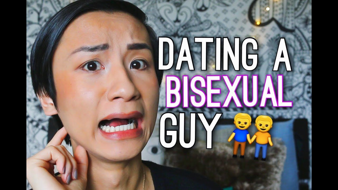 best of Bisexual women with Stories
