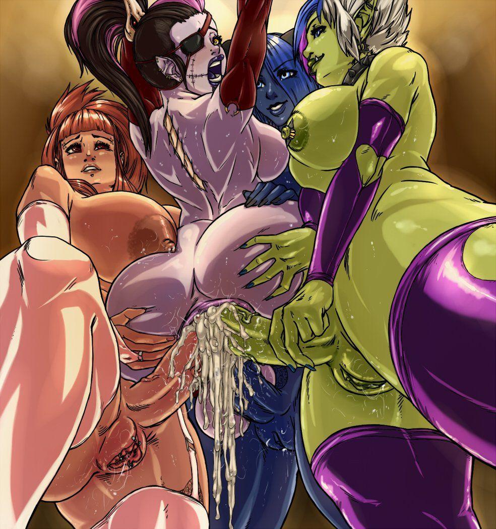 Lady gaga pussy upskirt nipple