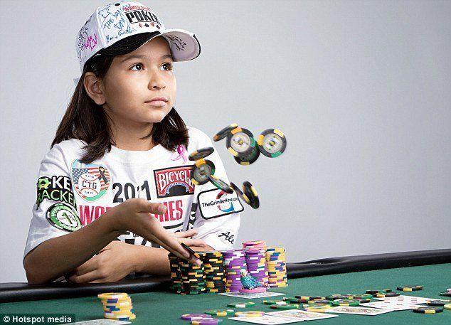 best of Playing poker woman strip Free older