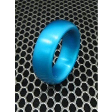 Excalaber cock rings
