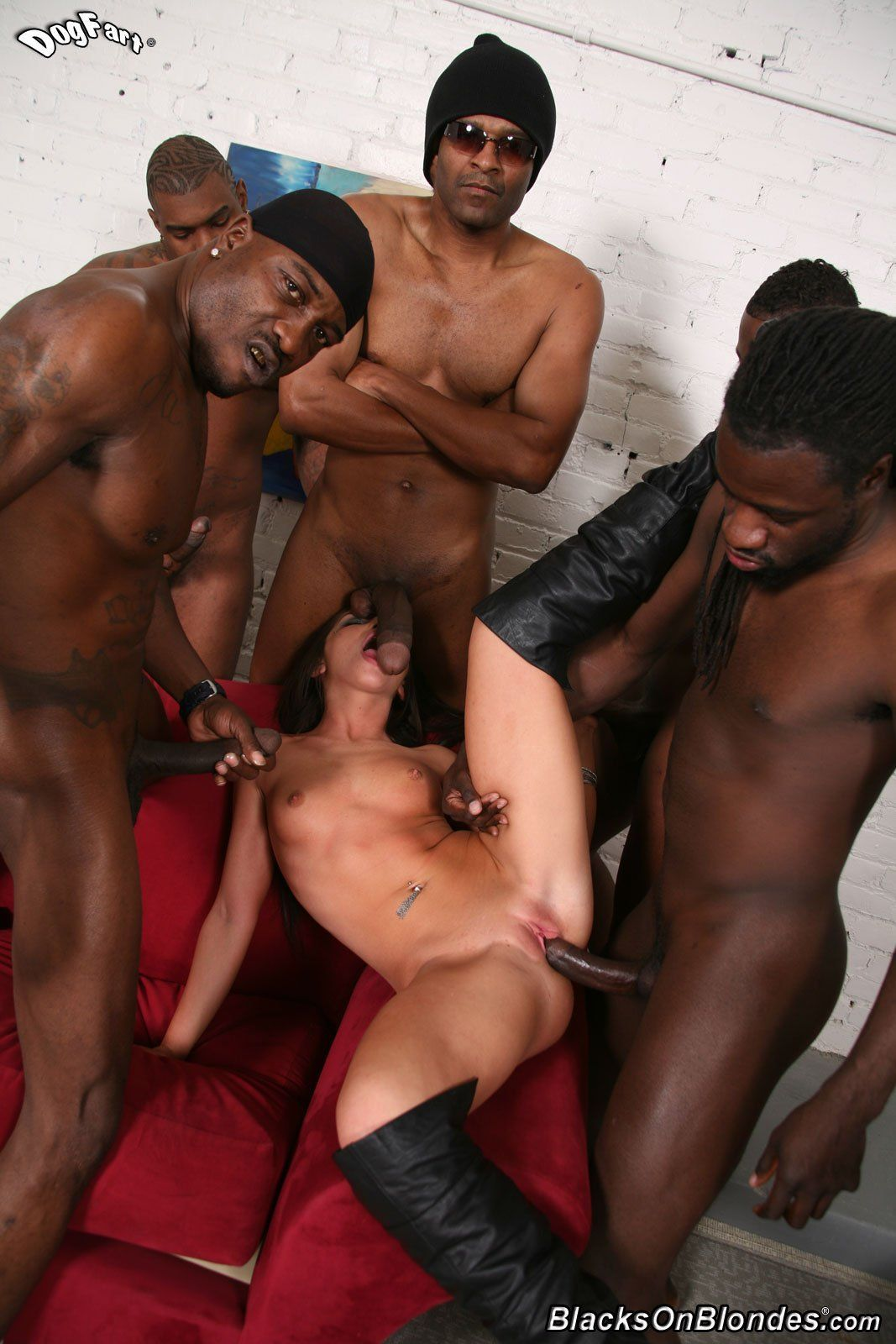are black lesbian bondage sex something is. Earlier thought