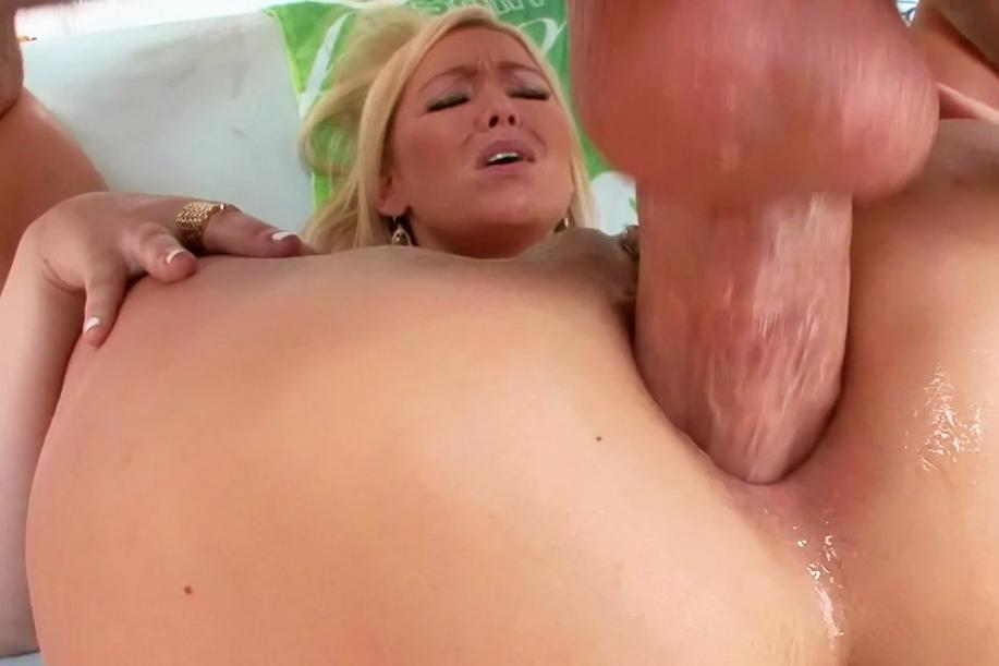 Free hot anal sex videos
