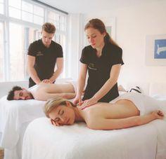 best of Lesbian butt massage Japanese
